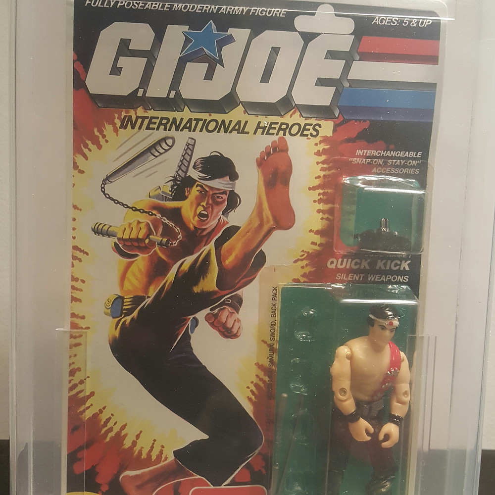 Vrhobbies MOC Action Figures-Toy Show and Allentown Action Figure Con And Comic Book Show Http://www.valleygoto.com