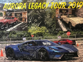 The Great Lehigh Valley Slot Car and Toy Car Show