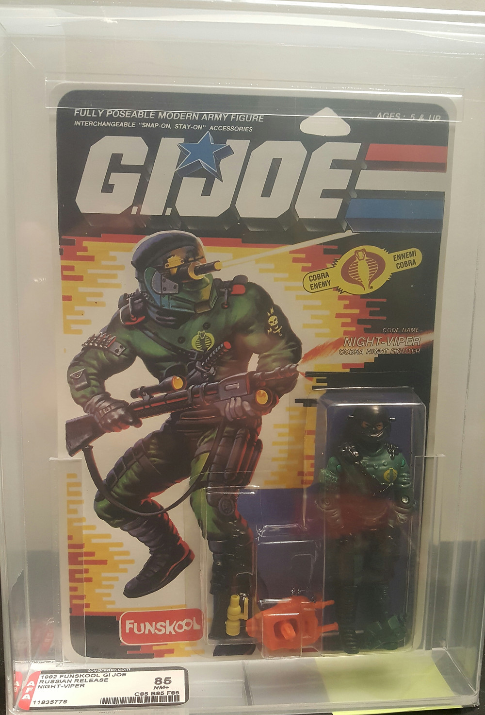 Action Figures and Toy Show Allentown Pa  http://www.valleygoto.com