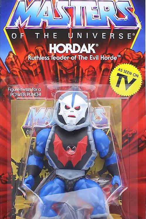 Super7 Hordak (Masters of The Universe) Vintage Figure