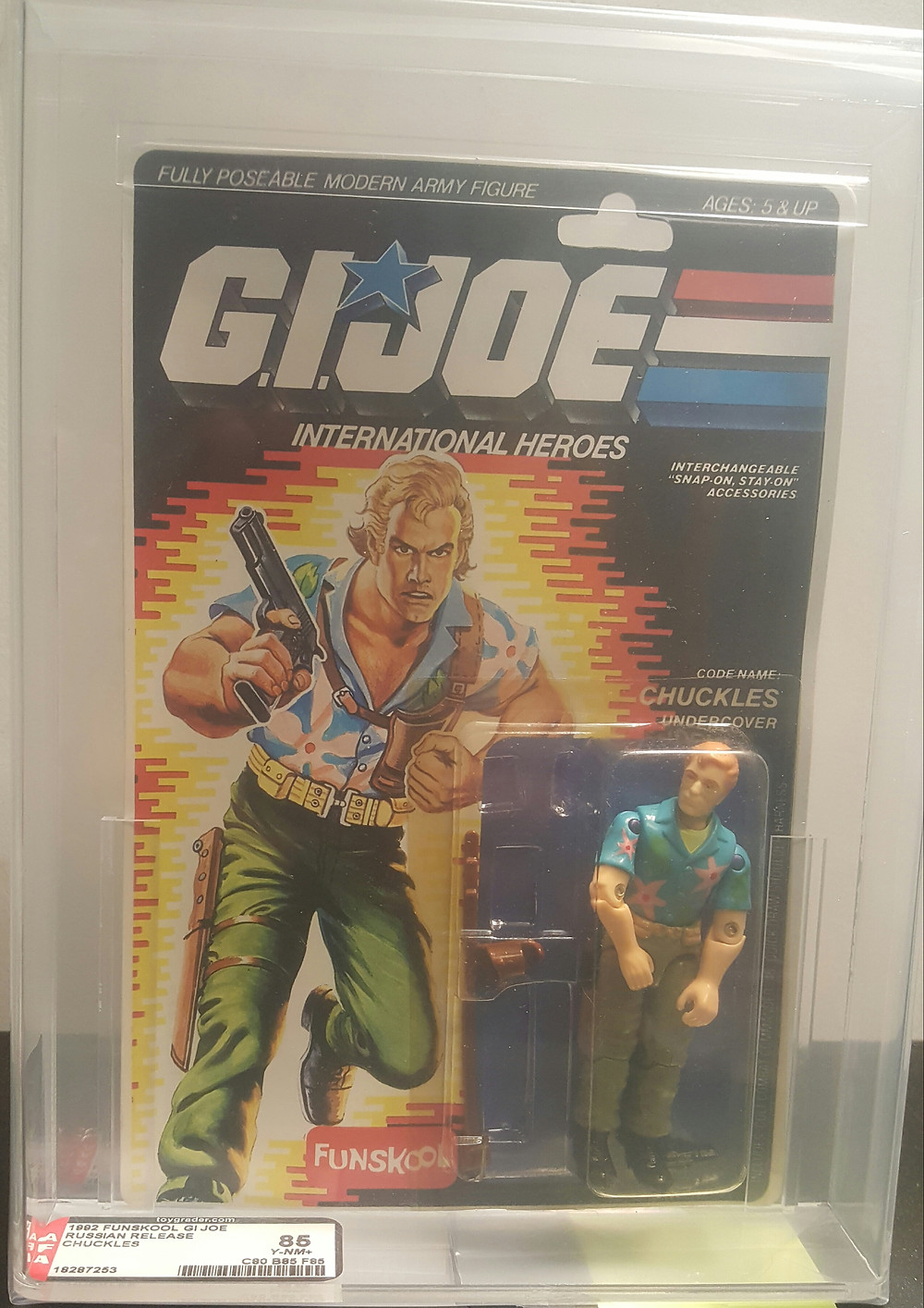 Vintage and New Action Figures Vrhobbies Http://www.valleygoto.com