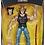 Thumbnail: X-Men Marvel Legends 6-Inch Cowboy Logan Action Figure - Exclusive