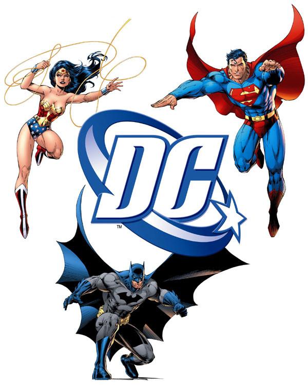 dc-comics-logo-11[1].jpg