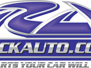 Rock Auto To Sponsor Allentown/Lehigh Valley Slot Car Show