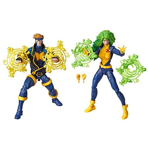Vrhobbies Toys-Action Figures and Your Souce for all Your Marvel legends Needs. Http://www.valleygoto.com