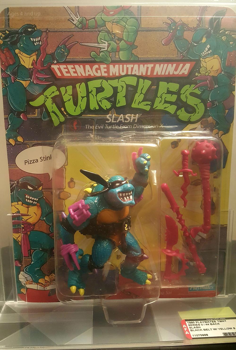 TMNT variations Http://www.valleygoto.com