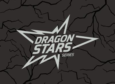 dragon-stars-on.jpg