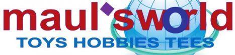 Allentown Slot and Toy Show Vendor