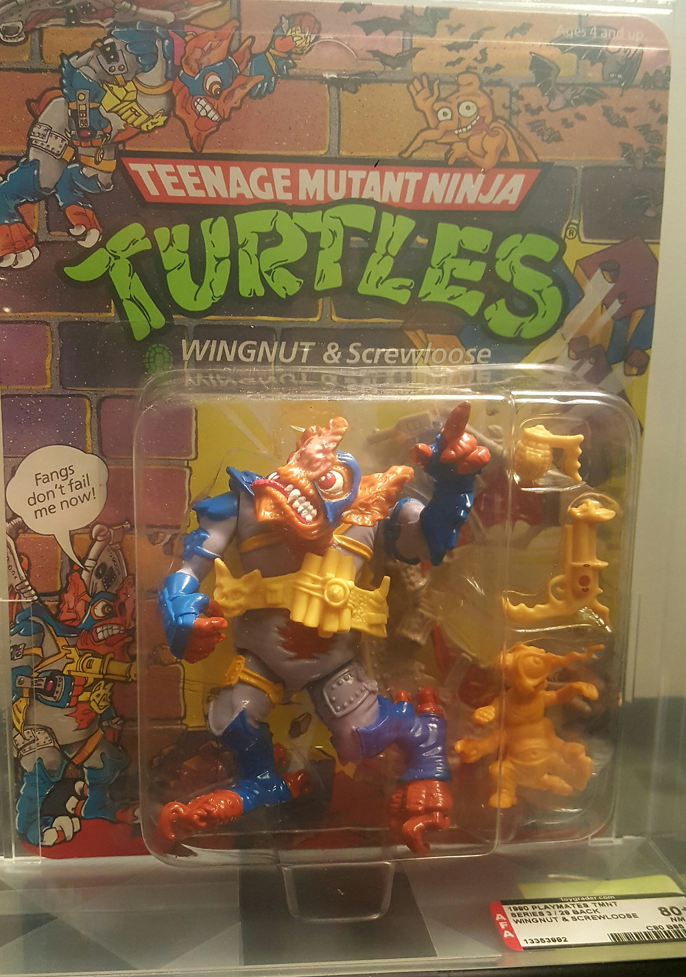 Toy Shows-Action Figure Con and Comic Book Shows Allentown Http://www.valleygoto.com