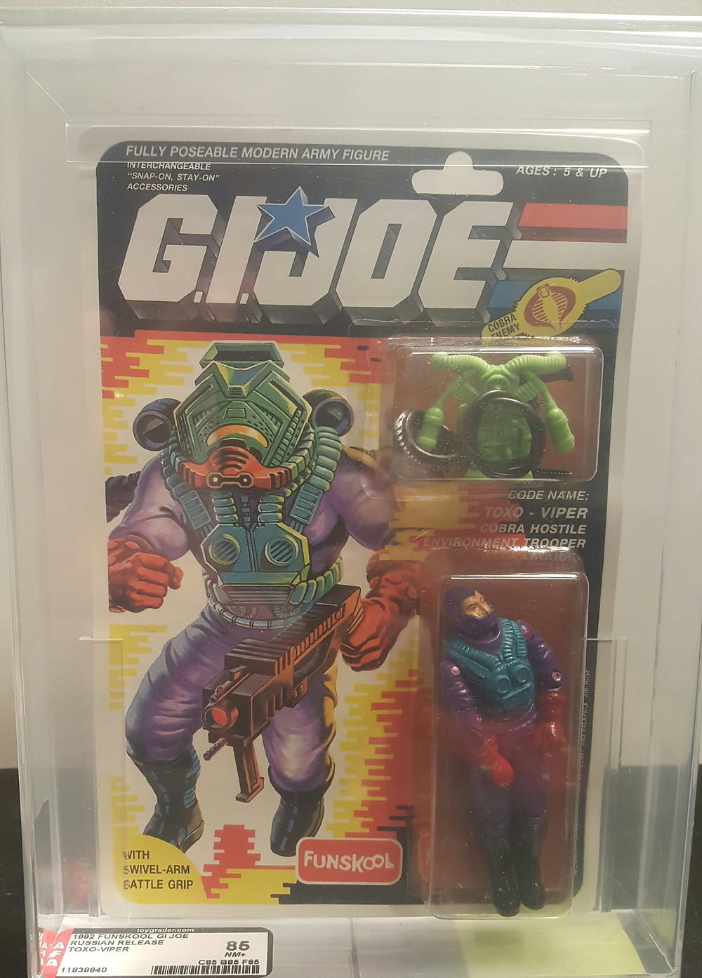 Gi Joes-TMNT-Transformers and more http://www.valleygoto.com