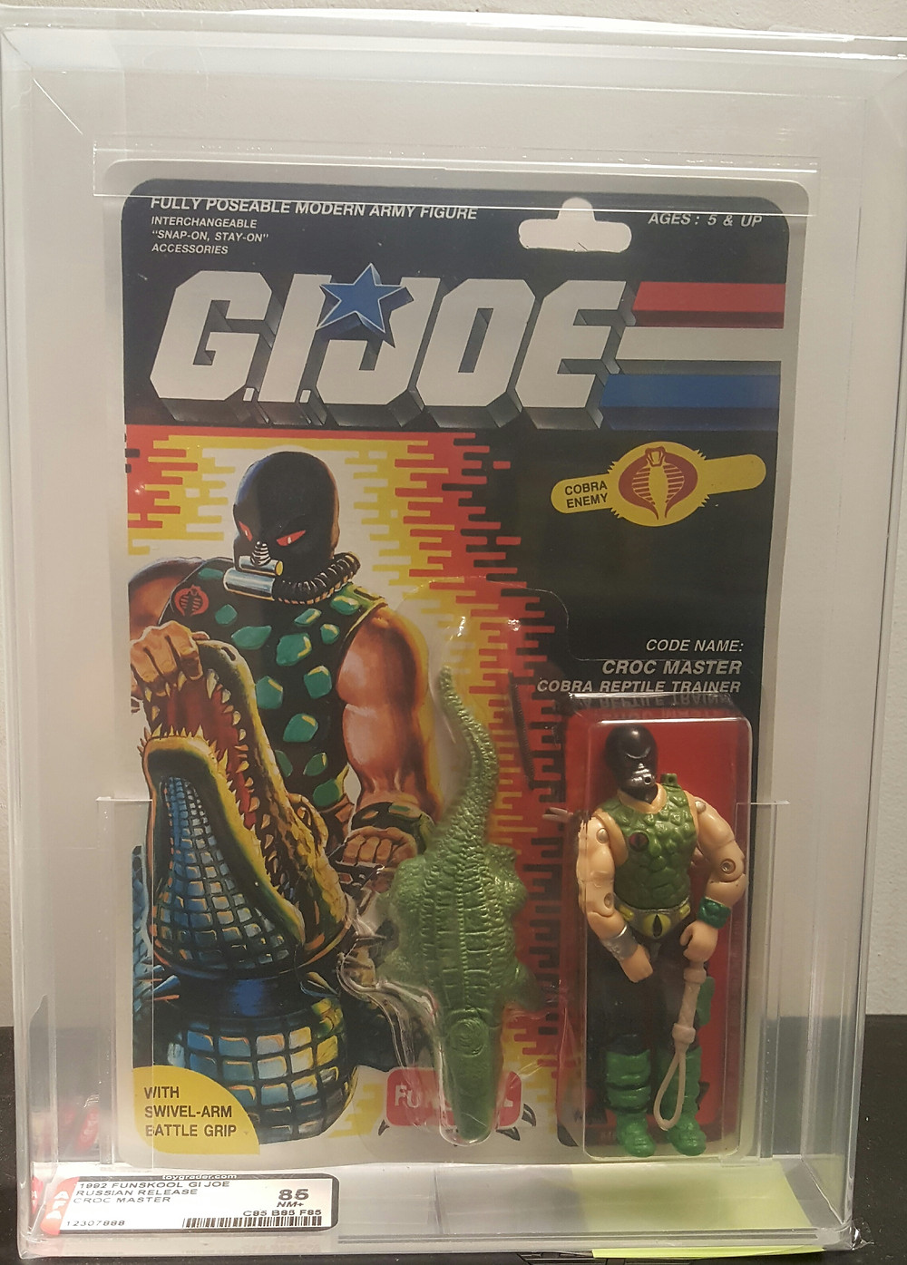 Mint Action Figures and toys Http://www.valleygoto.com