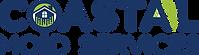 CMS Horizontal Logo - Full Color - MEDIUM.png