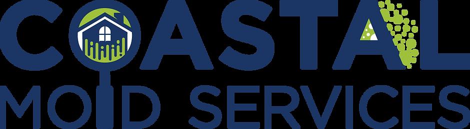 CMS Horizontal Logo - Full Color - MEDIU