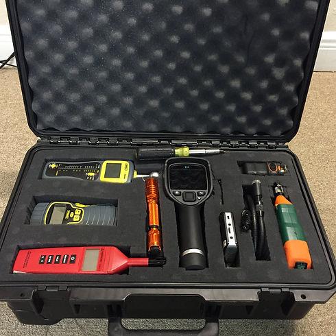 Mold Tools.jpg