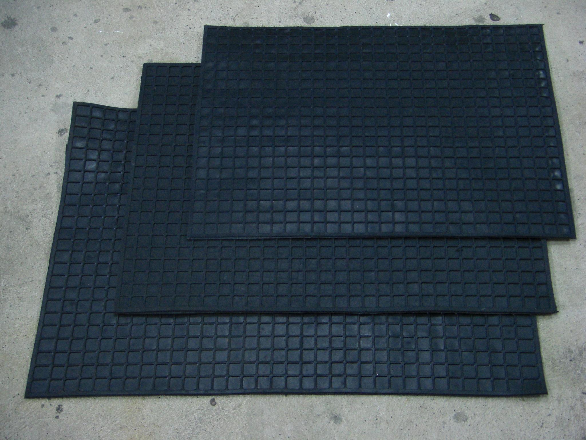 Rubber floor mats singapore - Aston Rubber Industrial Supply Manufacturer Of Rubber Parts Singapore Car Mat