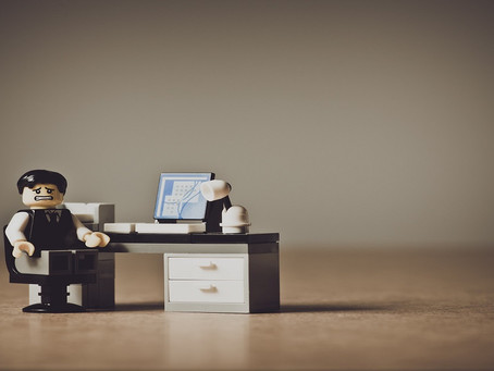 Optimierte Arbeitskörper und Staatenrangeln