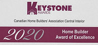KEYSTONE 2020 AWARD-small.jpg