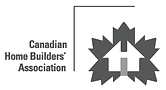 Canadian Home Builders Association Awards