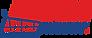 logo-megatiendas-1.png