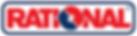 logo rational.png
