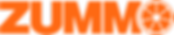 logo_ZUMMO_cuadrado.png