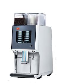 maquinas para bebidas calientes