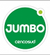 logo-jumbo-300x220.png