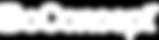 800x600_blanco_nueva_colección-01.png