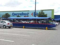 Carrefour3.jpg