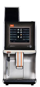 maquinas para café