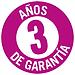 SELLO GARANTIA.png