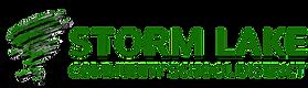 Storm Lake Logo (2).png