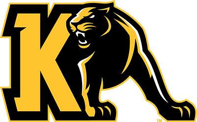 Knoxville logo (3).jpg
