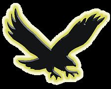 waverly shell rock logo.png