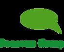 DG New Logo.png