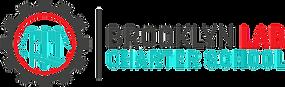 lab+logo.png