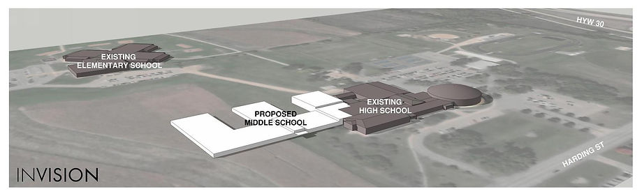 Tama school addition_rendering (1).jpg