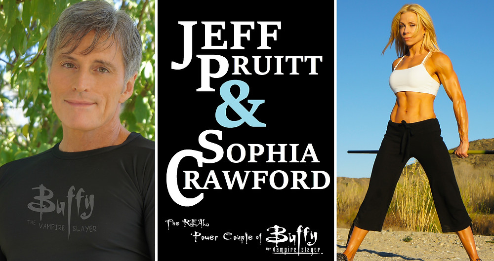 Pruitt and Crawford banner
