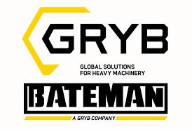GRYB-BATEMAN-Logo-1