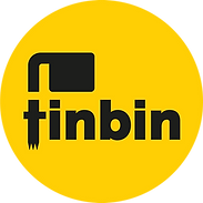 tinbin-new-logo.png