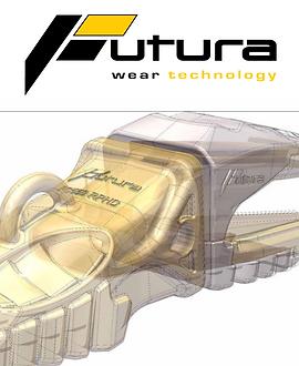 futura-2.png