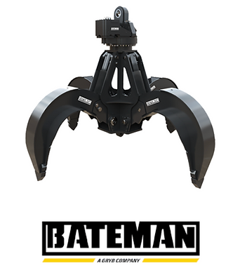 BATEMAN-1.png