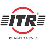 ITR-Logo-1