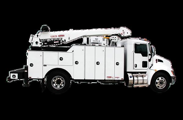 summit_truck.png