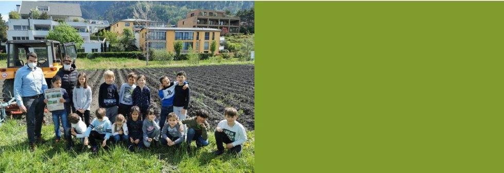 Schüler Ernährungsfeld Vaduz.jpg