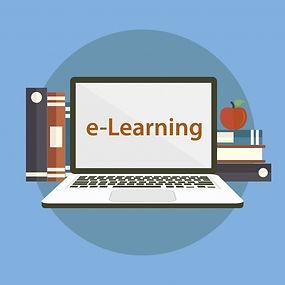 background-e-learning-design_1212-829.jp