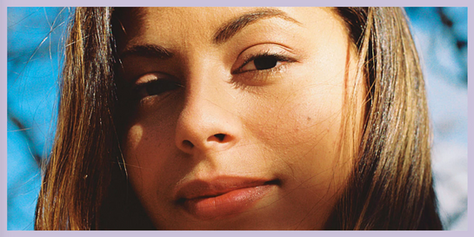 sajida marie claire banner.png