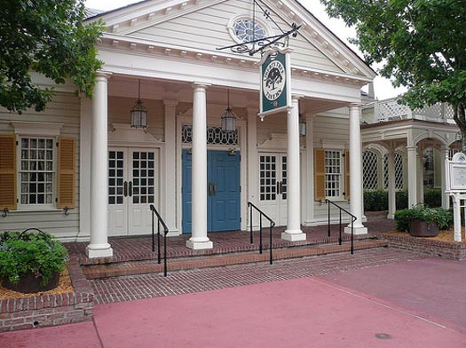 Photo Courtesy of http://www.dadsguidetowdw.com/image-files/liberty-tree-tavern.jpg