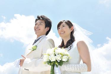 7.ご成婚