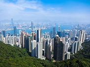 香港ビジネス支援